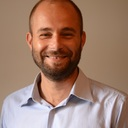 "Aleksandar Stanisic, <a href=""https://dragdropr.com/"" target=""_blank"">DragDropr</a>"