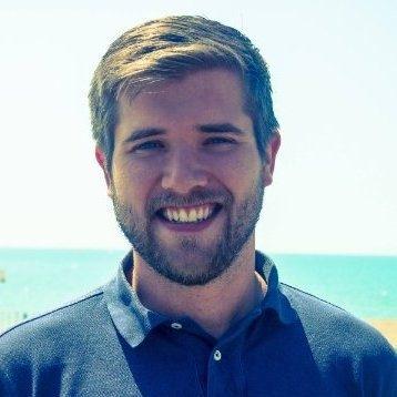 "Oliver Fileti, <a href=""https://www.galaxykayaks.eu/"" target=""_blank"">Galaxy Kayaks</a>"